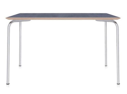 Maui Table-0