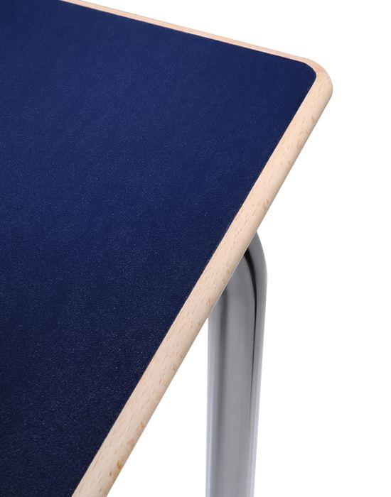 kartell maui table designer furniture contemporary furniture