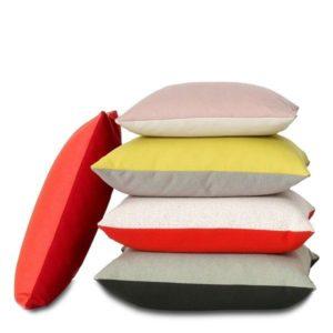 Mingle Cushion -0