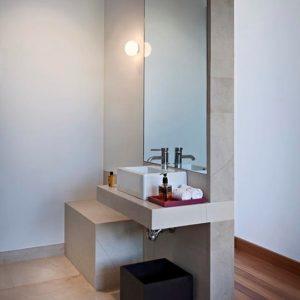 flos mini glo ball c/w designer furniture contemporary furniture designer light contemporary light