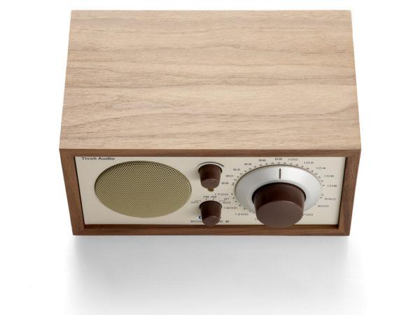 Tivoli model one designer furniture contemporary furniture