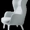 fritz hansen chair ro designer furniture contemporary furniture