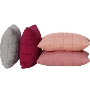 Soft Grid Cushion -0