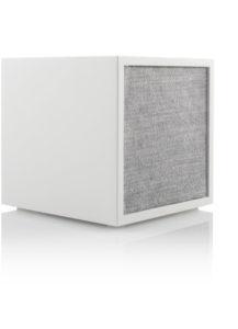 CUBE_COL-White / Grey-0