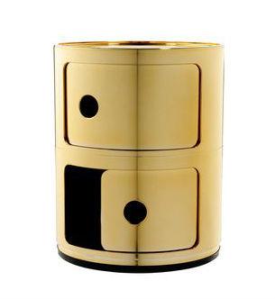 kartell componibile designer furniture contemporary furniture