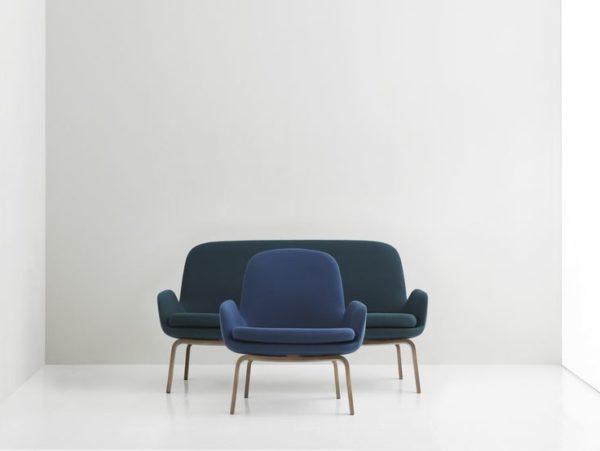 Era Lounge Chair Low-0