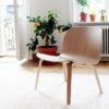 Visu Lounge Chair-0