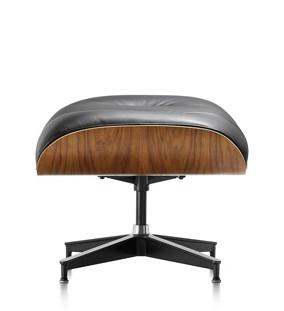 Eames Lounge Ottoman-27500