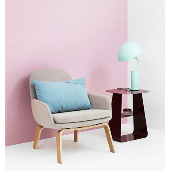 Era Lounge Chair Low-28385