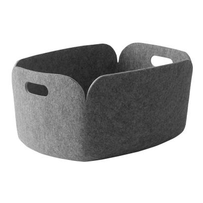 muuto Restore Basket Contemporary Designer Homeware