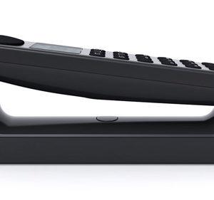 DP-01 Cordless Phone-0
