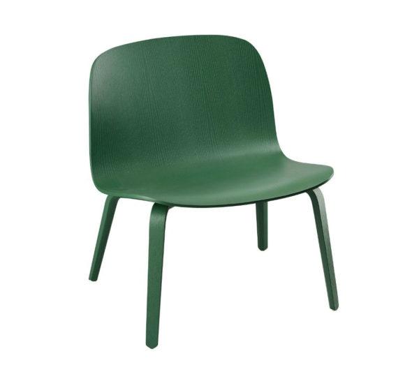 Visu Lounge Chair-27941