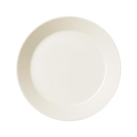 Teema White Dinner Set-0
