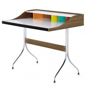 Vitra Home Desk contemporary designer furniture