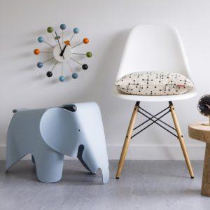 Eames Elephant-0
