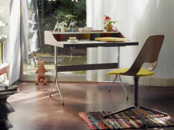 Home Desk -0