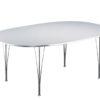 Super elliptical table series -28627