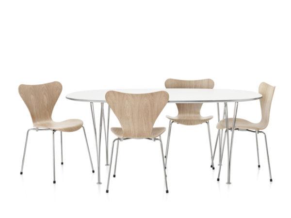 fritz hansen designer furniture contemporary furniture