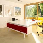 .04 Studio Chair -0