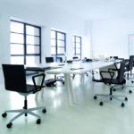 Vitra .04 studio chair designer furniture contemporary furniture designer chair contemporary chair