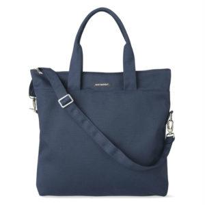 Veera Bag-0