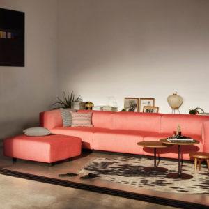 Modular Sofa-0