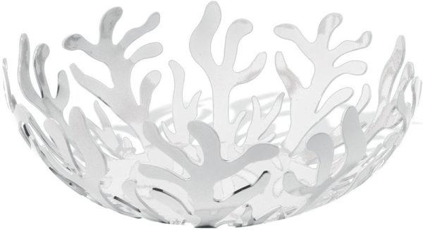 alessi mediterraneo fruit bowl designer furniture contemporary furniture