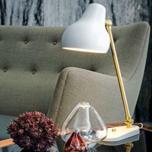 louis poulsen vl38 table lamp designer contemporary lighting