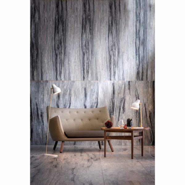 VL38 Table louis poulsen contemporary furniture designer furniture