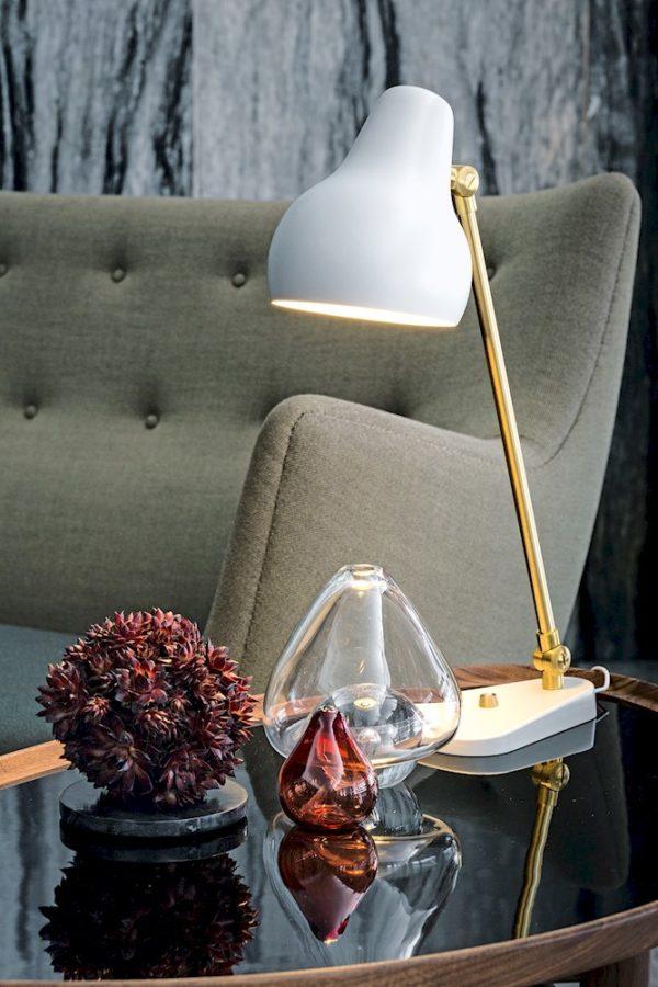 VL38 Table Lamp-0