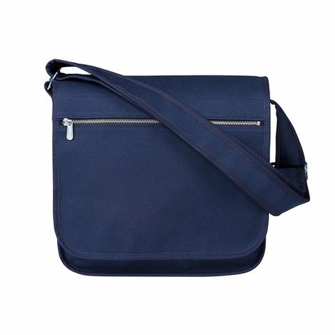 marimekko urbaani bag designer contemporary