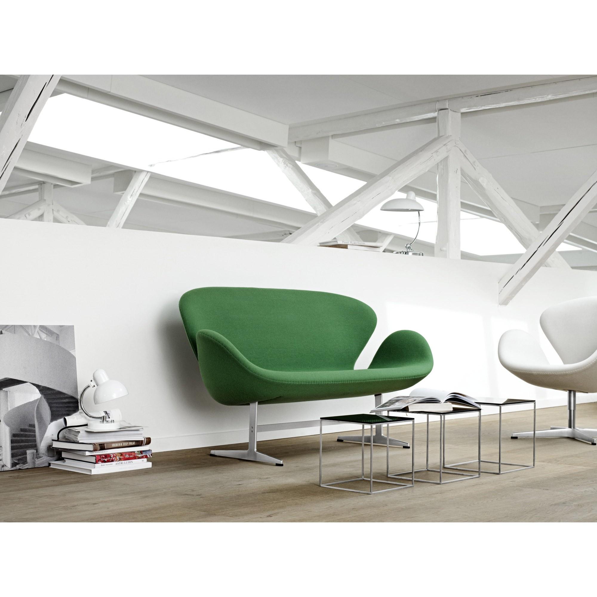 Swan Sofa contemporary designer furniture