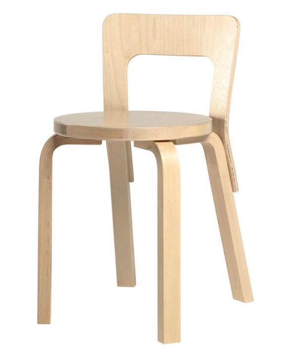 Chair 65-0