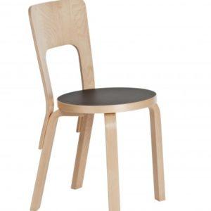Chair 66-0