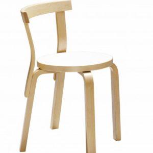 Chair 68-0