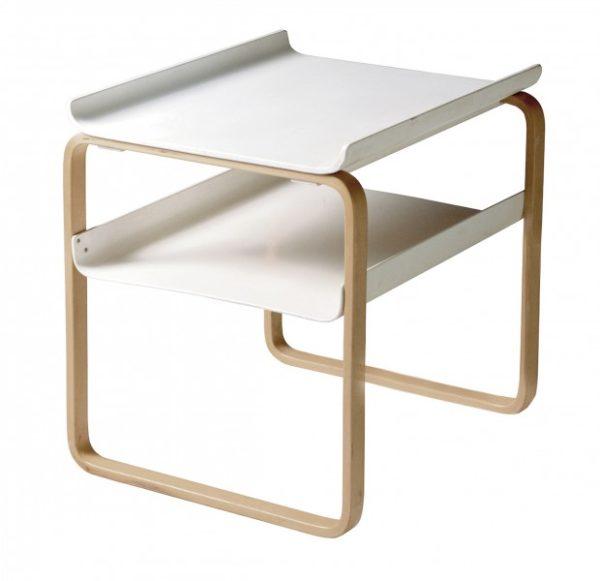 Artek table 915 Designer furniture contemporary furniture