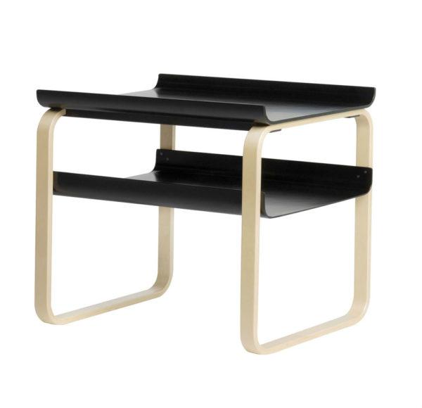 Artek Table 915