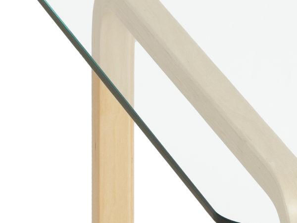 Artek Y805c table designer furniture contemporary furniture