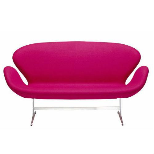 fritz hansen swan sofa designer contemporary furniture