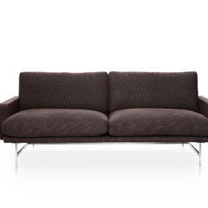 Lissoni Sofa -0