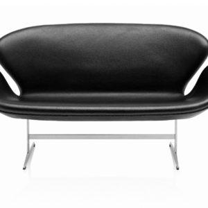 Fritz Hansen swan sofa Designer furniture contemporary furniture Designer Sofa Contemporary sofa