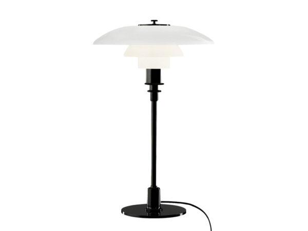 PH 3/2 Table Lamp -29015