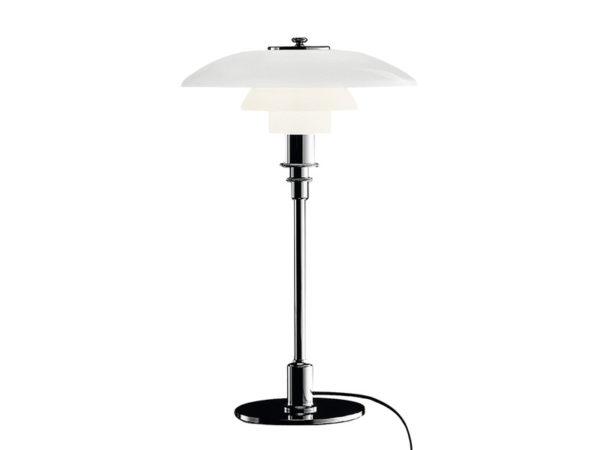 PH 3/2 Table Lamp -0