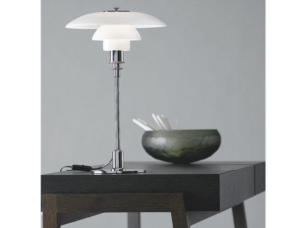 PH 3/2 Table Lamp -29016