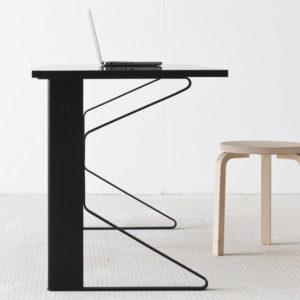 REB 005 Kaari Desk -0