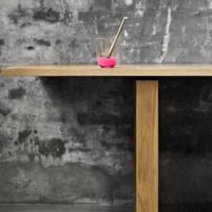 Fritz Hansen Essay Table Designer Furniture Contemporary furniture