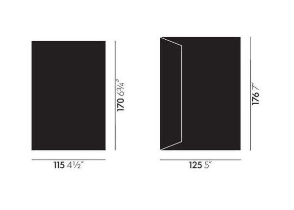 Vitra Greeting cards designer furniture contemporary furniture