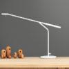 Norman Copenhagen Flow Lamp Designer furniture Contemporary furniture