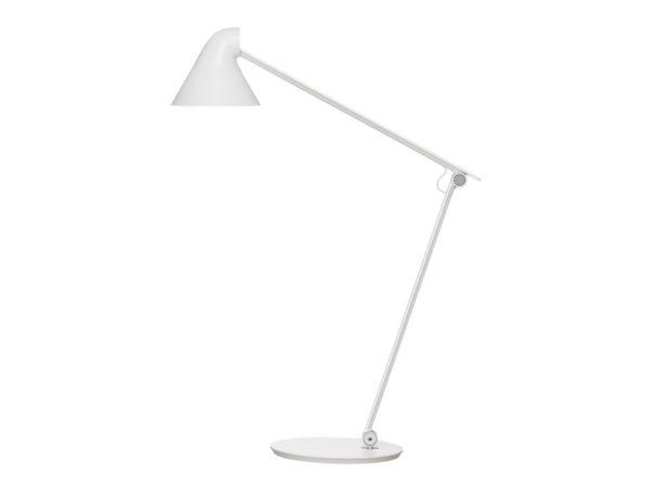 NJP Table Lamp-0
