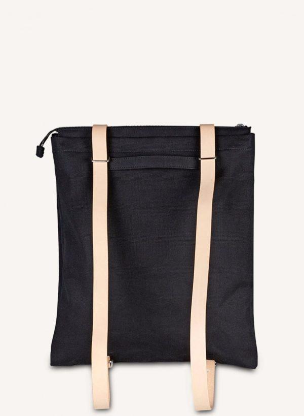 Marimekko Eppu Backbag Designer Furniture Contemporary furniture
